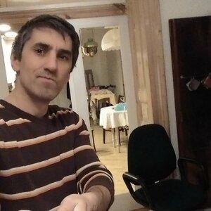 Игорь igorplp Пилипенко