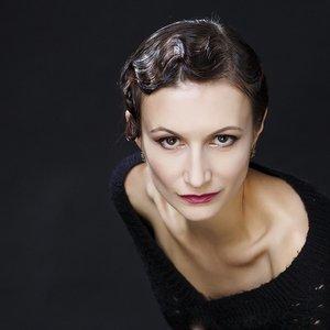 Мария Бояринова