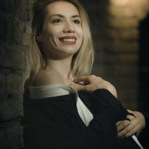 Татьяна Станкевич
