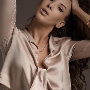 Екатерина Голик