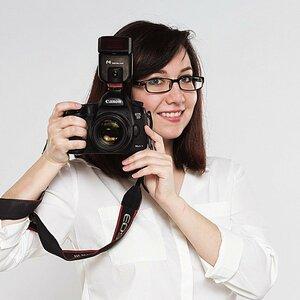 Дарина Darina.foto Богданова