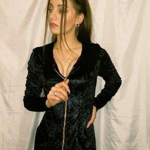 Марина Княз