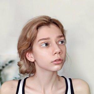 Ангелина Карпова