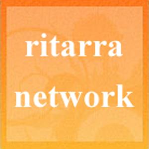 ritarra network