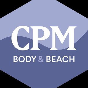 CPM BODY & BEACH: ИТОГИ СЕЗОНА И ГЛОБАЛЬНОЕ РАЗВИТИЕ