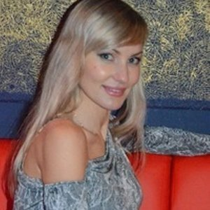 Алёна Самойлова