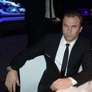 Dmitry Inomay