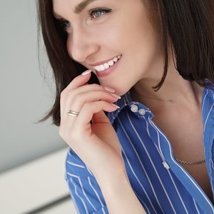 Карина Вашкив