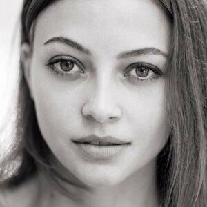 Ksenia Николаева