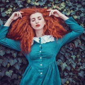Анна Hanna Колкова