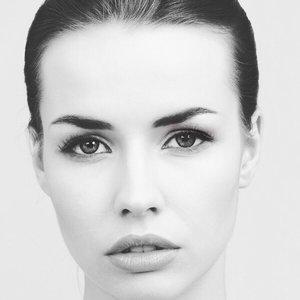 Кристина Нефёдова