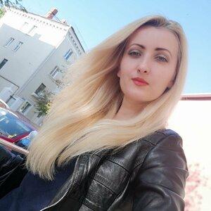 Veronika Lepshenkova