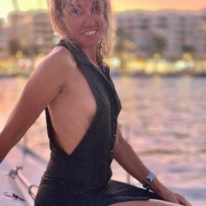 Ирина melkaya Родионова