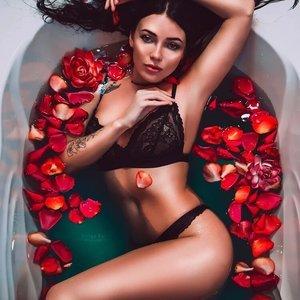 Виктория Уткина