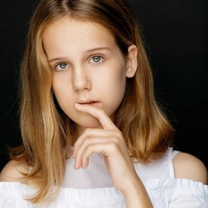 Мария Marussia Овчинникова