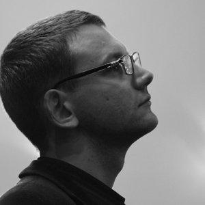 Илья Береу