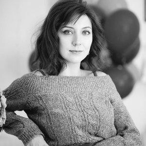 Милена Киселева