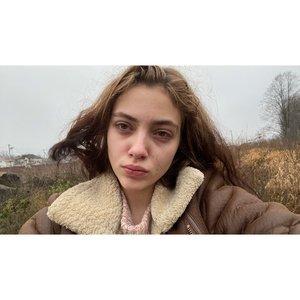 Ольга Шебеко