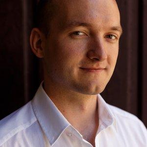 Andriy Stelm