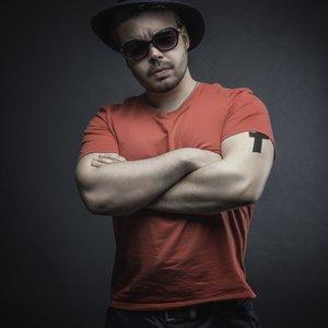 Алексей Ежов