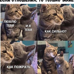 Ольга Кря