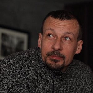 Владимир voland68 Фирсов