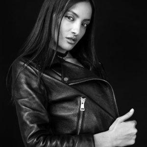 Карина Шевцова