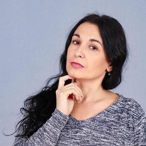 Таша Мурти