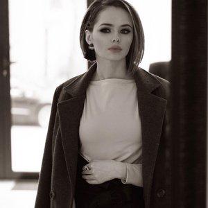 Mariana Khachirova