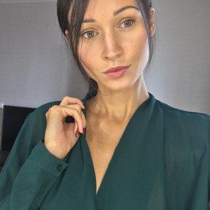 Вікторія Манько
