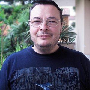 Mirko Lok