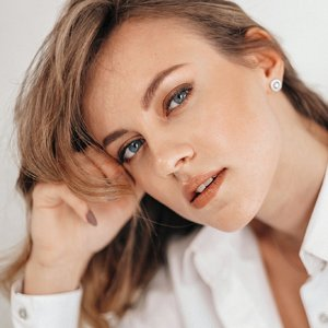 Екатерина Шаталова