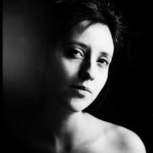 Алена Кудрявцева