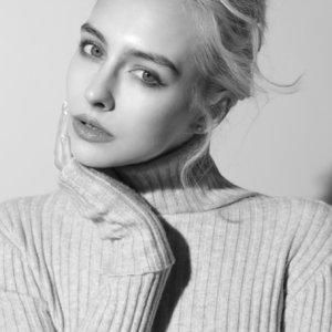 Anastasia Maksheyn
