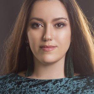 Татьяна Мурзенко