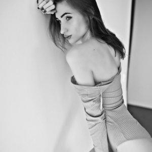 Амина Аврашова
