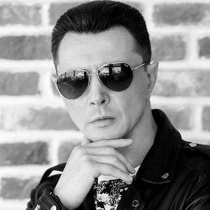 Igor Garin
