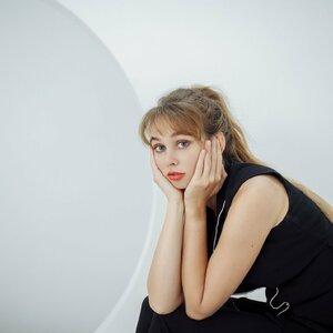 Ксения Уварова