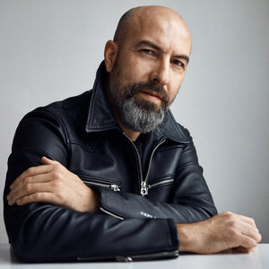 Serge Serdiukov