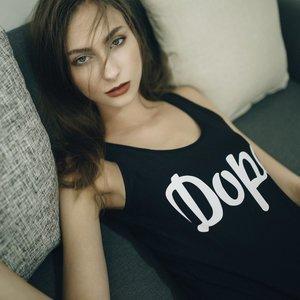 Катерина Ярова
