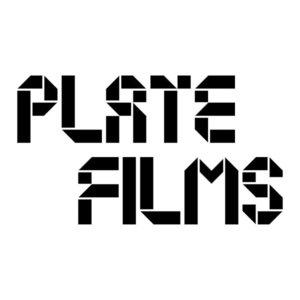 PlateFilms