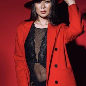 Вера Ли