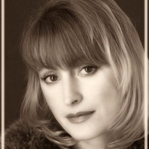 Ирина Стилист