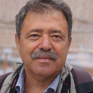 Борис Гольдберг