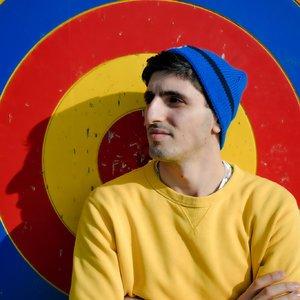 Geham SGeham Sargsyan