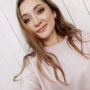 Анна Бескровная