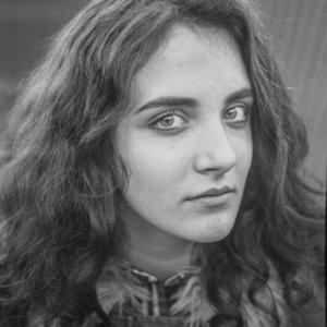 Sara Goldman