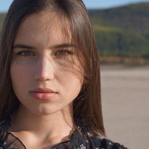 Полина Змеевская