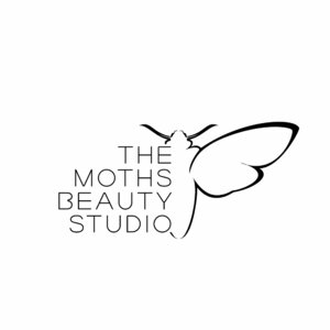 theMoths BeautyStudio