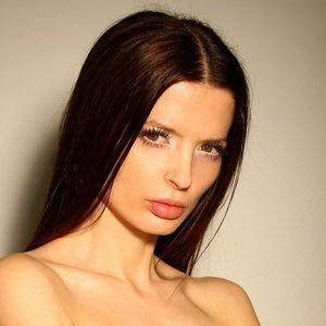 Olesya Logan
